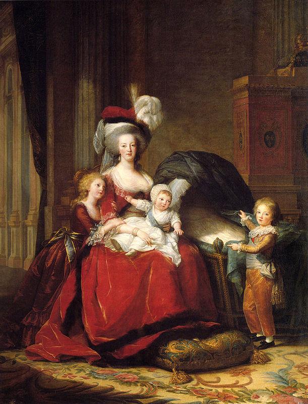Marie_Antoinette_and_her_Children_by_Élisabeth_Vigée-Lebrun.jpg