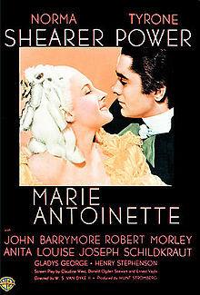 ma film 1938.jpg