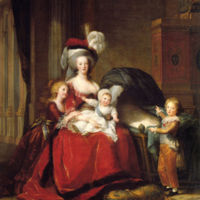 Marie_Antoinette_and_her_Children_by_Élisabeth_Vigée-Lebrun.jpg